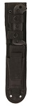 KA-BAR BK-10 Crewman Sheath