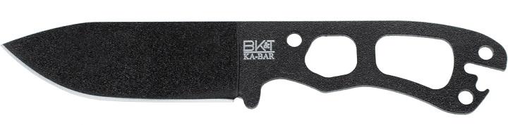 Tomar 39 s ka bar knives bk11 becker necker concealment knife for Becker payment plan