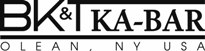 KA-BAR BECKER Knife and Tool Company