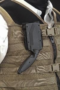 عکسهایی از ابزارهای دفاع شخصی