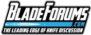 BladeForums-The Leading Edge Of Knife Discussion.