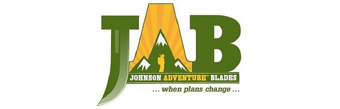 KA-BAR-Johnson Adventure Blades-The Place Where Outdoor Adventures Begin.